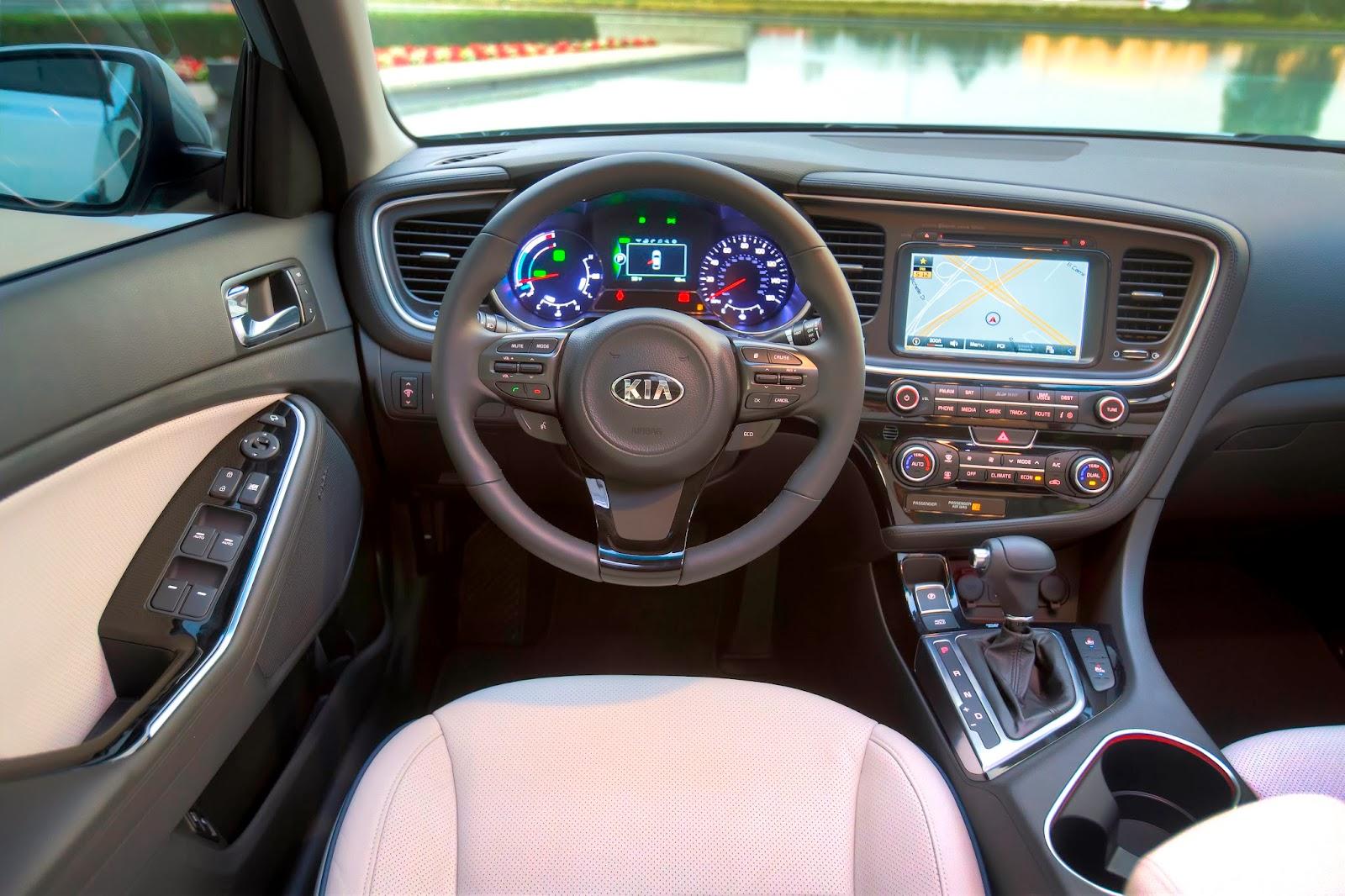 premier fully models ct htm ex branford in kia optima sedan loaded