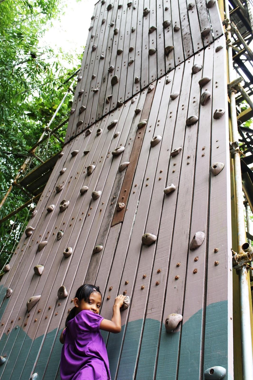 Dusun Resort