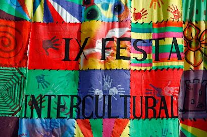 IX Diada Intercultural en Formentera 11 abril 2011