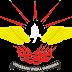 Logo Kodikau - Komando Pendidikan TNI Angkatan Udara