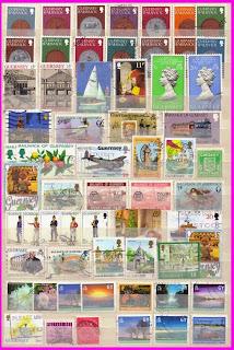 http://cgi.ebay.fr/ws/eBayISAPI.dll?ViewItem&item=300999935417
