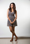 Shubra Aiyappa latest glam pics-thumbnail-11