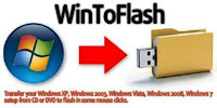 Wintoflash 0.7.0.0  ML Portable Full