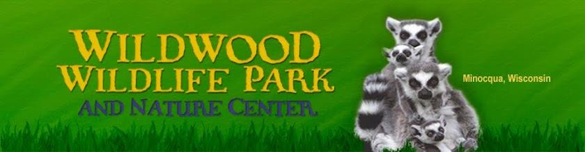 Wildwood Wildlife Park