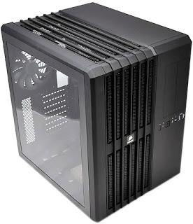 Egy új típusú számítógép