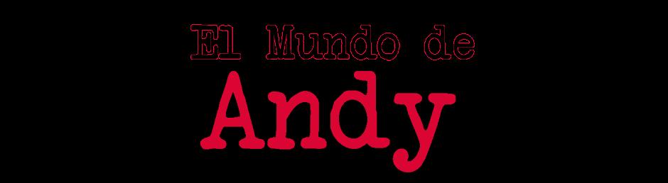 El Mundo de Andy