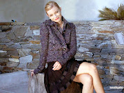 Amy Smart hd Wallpaper. Amy Smart hd Wallpaper