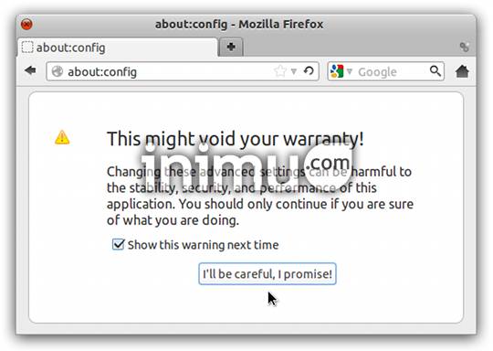 fitur-tersembunyi-firefox-00-about-config