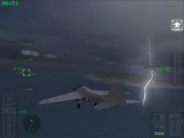 F18 Carrier Landing v5.81 APK F18 Carrier Landing v5.81 APK F18 Carrier Landing5