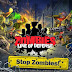 Zombies: Line of Defense – TD v1.3 Apk + Data | Mod Money