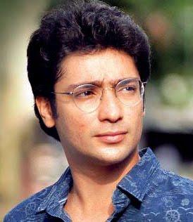 Gaurav Chakrabarty