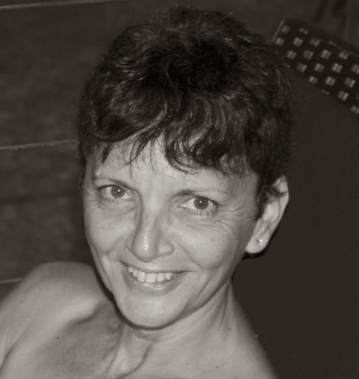 Elisabeth Bono-Valet