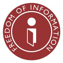 Democracy and Freedom of Information