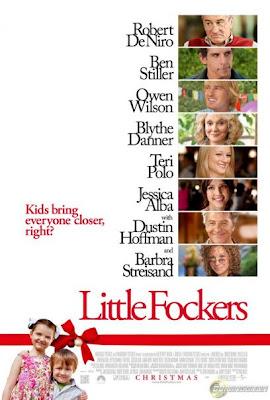Watch Little Fockers (2010) Megavideo Movie Online