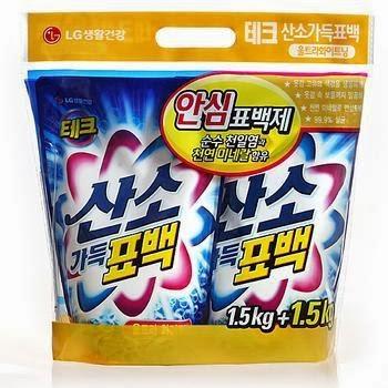 7 cosas que te traen buena suerte en corea del sur mundo fama corea - Cosas que atraen buena suerte ...