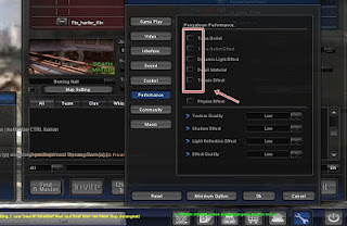 Download Cheat Point Blank 30 Juli 2012 Terbaru Hari Ini
