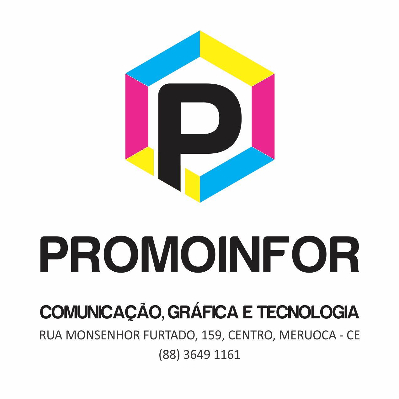Promoinfor