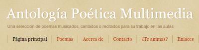 http://3.bp.blogspot.com/-N-pGbcPdcKo/TdgyZLOGuUI/AAAAAAAAJAo/9EAPg005J9M/s400/antologia.png