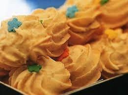 Tips-tips Membuat Kue Kering Menjadi Renyah