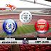 مشاهدة مباراة تشيلسي وآرسنال بث مباشر درع الإتحاد الإنجليزي Chelsea vs Arsenal