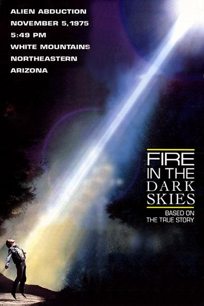 Colares 1977 : quand la réalité dépasse la fiction Episode-13-Fire-in-the-Dark-Skies