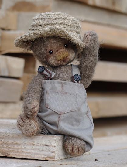 мишка тедди, мишка тедди купить, мишка тедди подарить,  мишка тедди в одежде, одежда для мишки тедди, мишка тедди вязаный,  мишка тедди ручной работы,  авторский мишка тедди