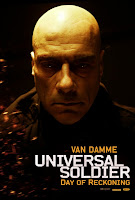 van damme universal soldier day of reckoning