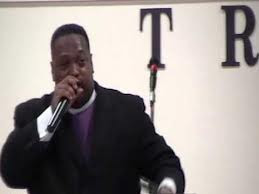 Black pastors add to Obama campaign tremors