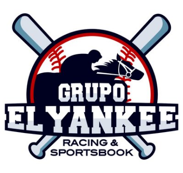 GRUPO EL YANKEE