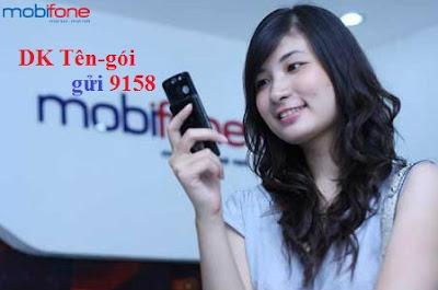 Tương tác với truyền hình cùng dịch vụ Tvplay Mobifone