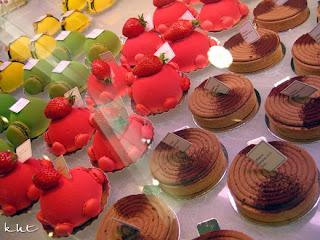 Lafayette-GOURMET-petit-cakes