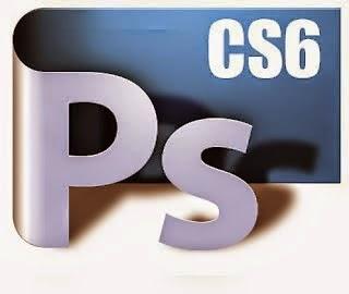 Gratis Download Adobe Photoshop CS6 Full Version