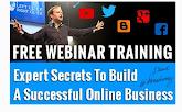 Online Business Webclass