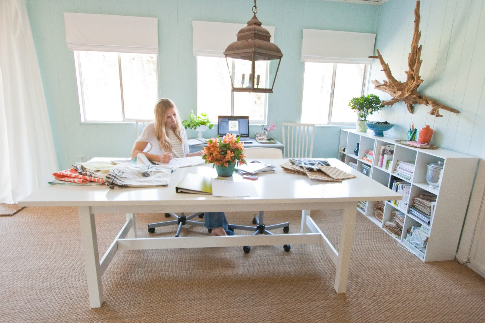 design your office online. finest interior design business tips for getting productive u reducing with my office online. your online o