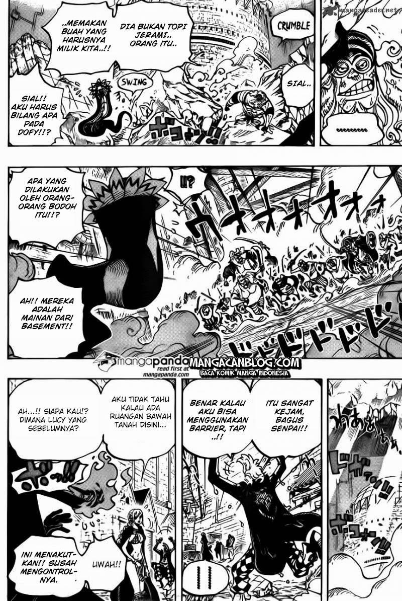 Dilarang COPAS - situs resmi www.mangacanblog.com - Komik one piece 744 - Kepala Tentara Revolusi 745 Indonesia one piece 744 - Kepala Tentara Revolusi Terbaru 12|Baca Manga Komik Indonesia|Mangacan