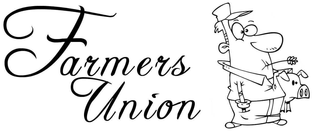 Bendibros Farmers Union, AMR - Anti Matt Russell cult crew