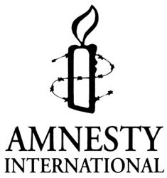 http://3.bp.blogspot.com/-N05Yi_BZ4pA/TYFg17s0FvI/AAAAAAAABW4/rYMpf2R5oU0/s1600/Amnesty_logotc0924.jpg