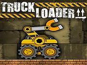 Truck Loader