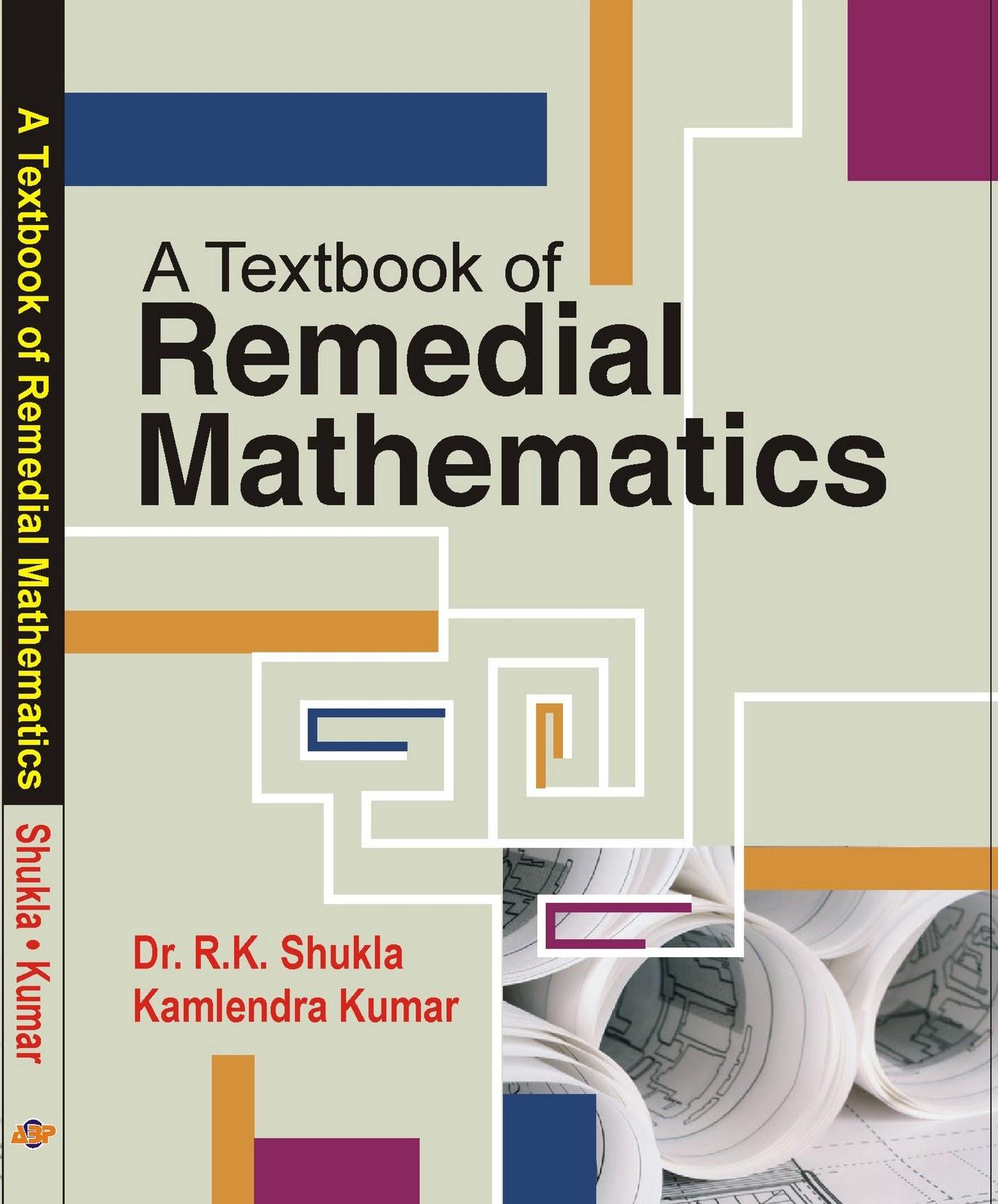 Do My Remedial Math Essays