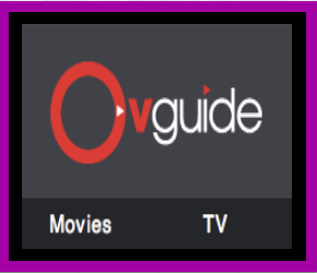 OVGuide.com | Free Movies - TV Shows