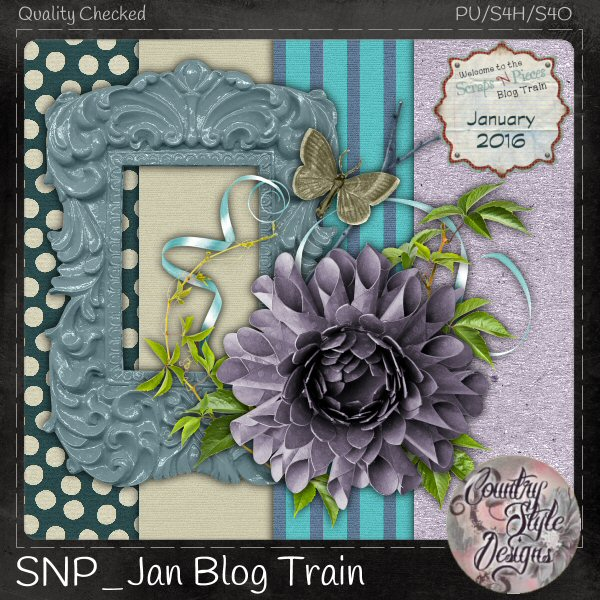 www.countrystyledesigns.com/Freebies/CSD_JanBlogTrain_SNP.zip
