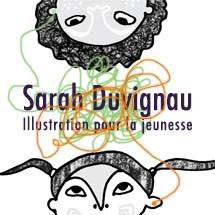Mon book en ligne
