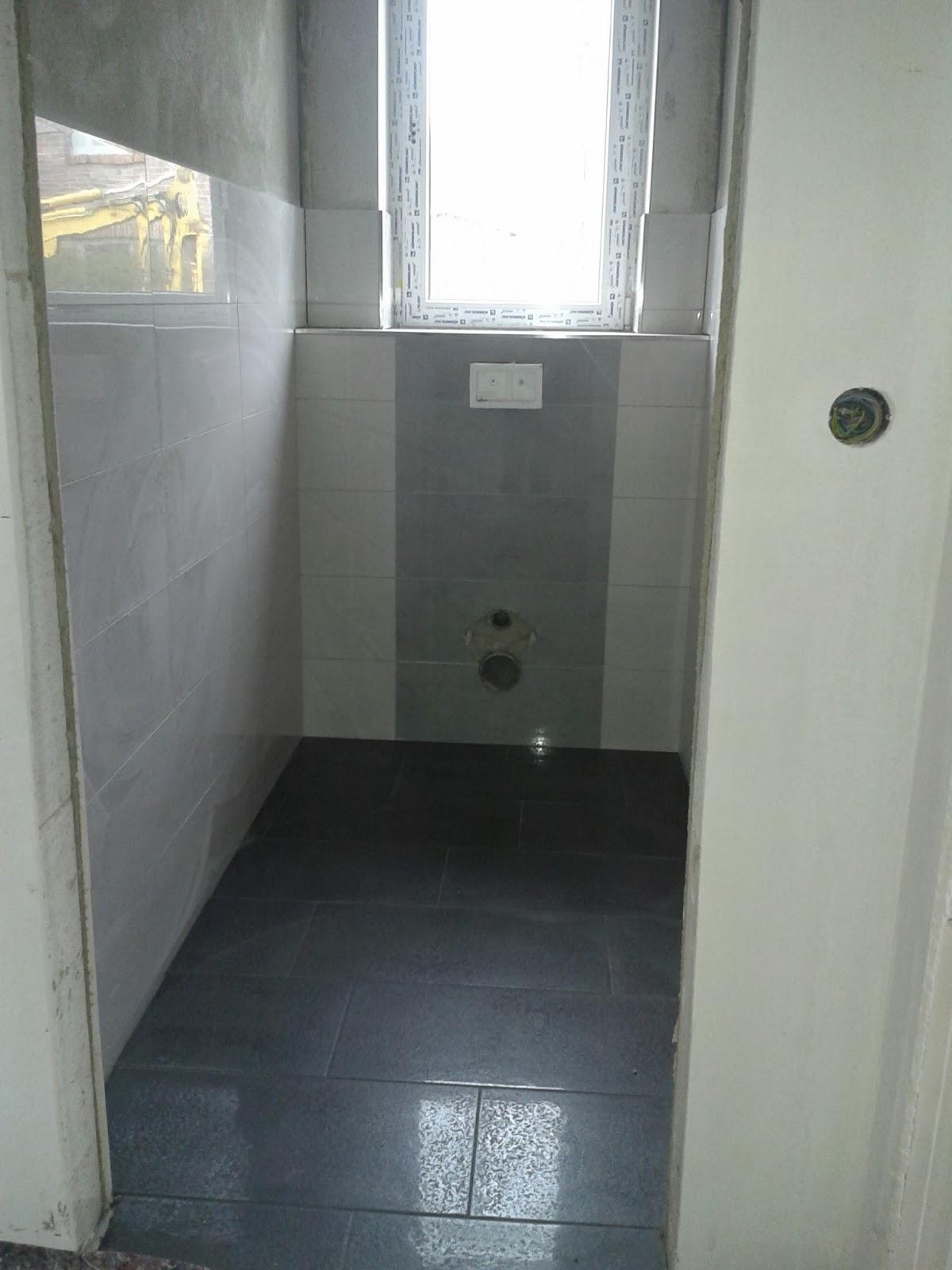 Bodentiefe Duschwanne bodentiefe duschwanne duschwanne mit duschrinne x aus mineralguss