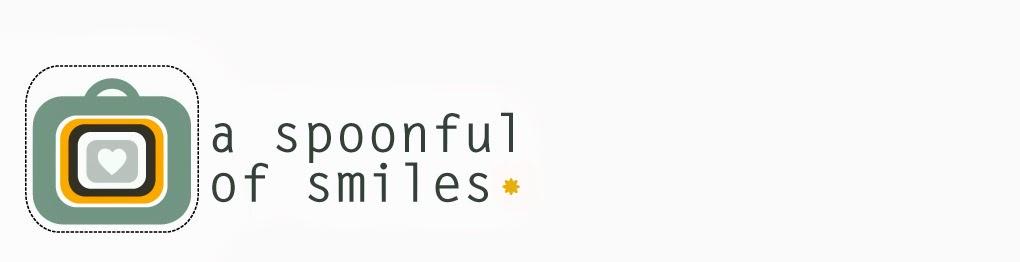 a spoonful of smiles -creatief blog- verzameling aan inspiratie, creatieve ideeen en moois...