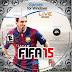 Label Fifa 15 PC [Exclusiva]