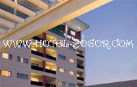 <b>hotel-santika-bogor</b>