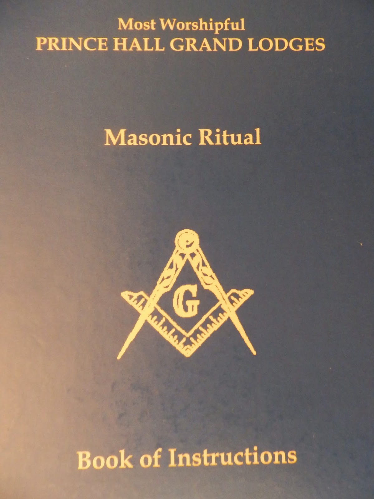 The quill and the sword may 2013 for Masonic craft ritual book