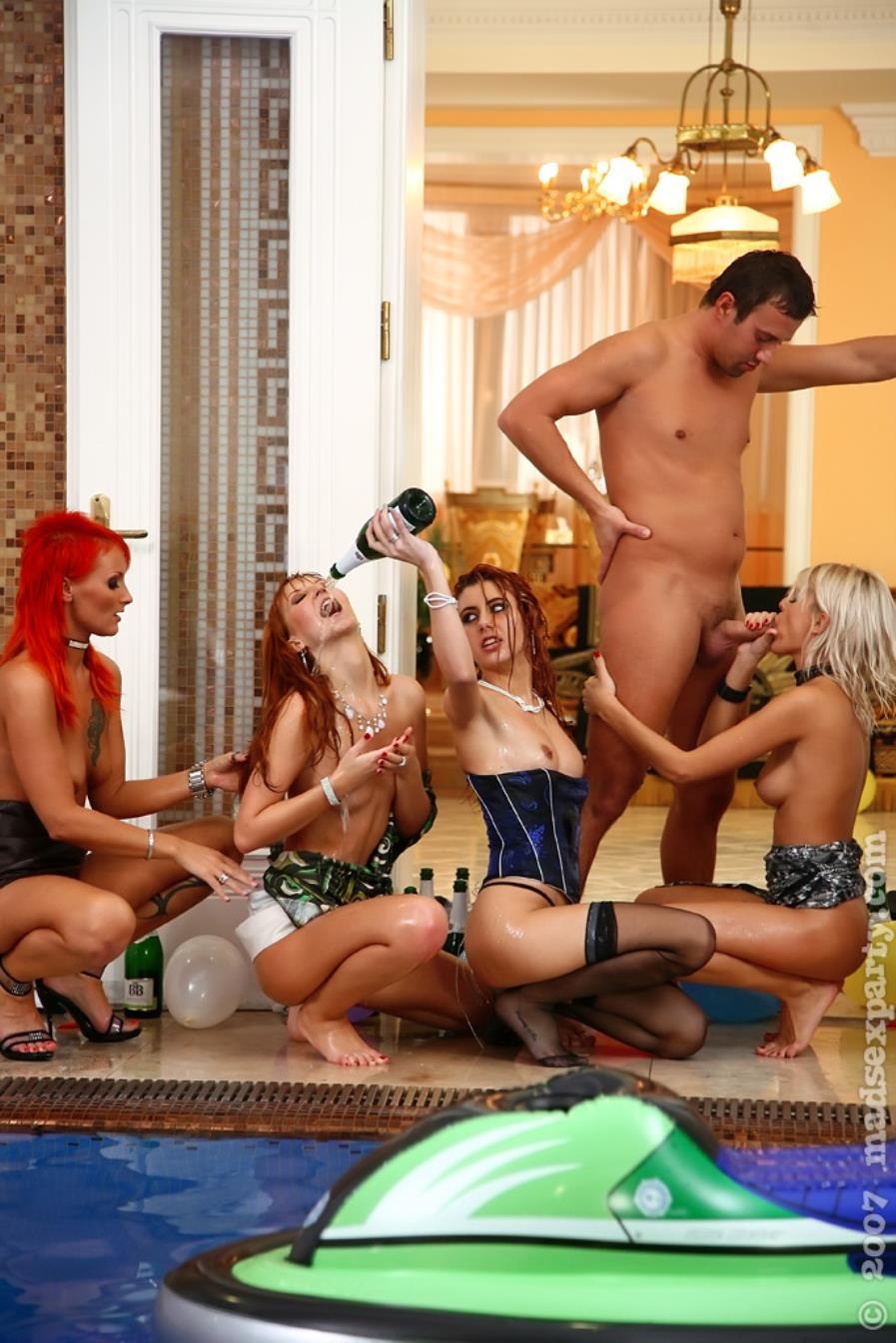 gruppovoe-porno-v-basseyne