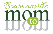 Bowmanville Mom to Mom Sale