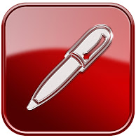 5 time-saving iOS writing apps